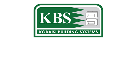 Al Kobaisi Building Systems